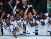http://xahoi.com.vn/u19-chelsea-lan-thu-hai-vo-dich-champions-league-tre-225895.html