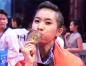 http://xahoi.com.vn/taekwondo-viet-nam-doat-2-hcv-chau-a-225879.html