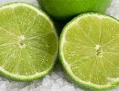http://xahoi.com.vn/bi-quyet-bo-sung-collagen-tu-thien-nhien-khong-ton-tien-226171.html