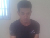 http://xahoi.com.vn/bat-ke-chuyen-giat-day-chuyen-vang-226159.html