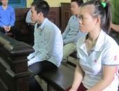 http://xahoi.com.vn/nhung-co-gai-bi-xu-toi-hiep-dam-226148.html