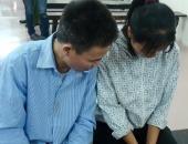 http://xahoi.com.vn/mat-mang-sau-cau-doa-se-cho-lay-hiv-226192.html