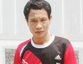 http://xahoi.com.vn/khoi-to-thu-pham-gi-dao-vao-co-khong-che-con-tin-nhieu-gio-226244.html