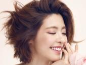 http://xahoi.com.vn/lam-dieu-nay-truoc-khi-ngu-da-trang-hong-eo-chuan-nhu-nguoi-mau-226215.html