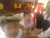 http://xahoi.com.vn/xot-long-nhin-2-con-tho-tien-biet-nguoi-cha-tu-vong-do-min-tu-che-226202.html