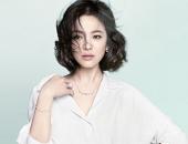 http://xahoi.com.vn/song-hye-kyo-lay-chong-nhin-lai-loat-nguoi-tinh-man-anh-dien-trai-226237.html