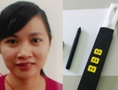 http://xahoi.com.vn/nu-ke-toan-chiem-doat-tien-ty-bang-but-phu-thuy-226253.html