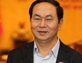 http://xahoi.com.vn/chu-tich-nuoc-tran-dai-quang-ung-cu-dbqh-tai-tp-ho-chi-minh-226257.html