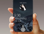 http://xahoi.com.vn/iphone-7-loai-bo-nut-home-co-chong-nuoc-226277.html