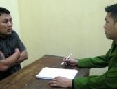 http://xahoi.com.vn/dan-kieu-nu-ban-dam-nghin-do-cho-dai-gia-di-bmw-226269.html