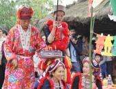 http://xahoi.com.vn/nguoi-dao-do-mung-tho-o-tuoi-49-226375.html