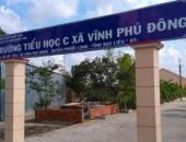 http://xahoi.com.vn/lo-clip-hieu-truong-dam-o-nu-sinh-bac-lieu-226493.html