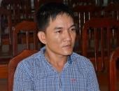 http://xahoi.com.vn/noi-am-anh-cua-ke-cam-dau-bang-cuop-62-luong-vang-226511.html