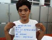 http://xahoi.com.vn/bang-cuop-chuyen-san-cac-cap-tinh-nhan-trong-dem-226542.html