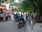 http://xahoi.com.vn/ha-noi-phat-hien-xac-hai-nhi-trong-boc-nilong-mieng-bi-nhet-gie-226521.html