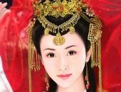 http://xahoi.com.vn/my-nu-luy-tinh-va-cai-ket-khong-the-dau-don-hon-226580.html