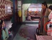 http://xahoi.com.vn/nhung-loi-sai-kho-tin-trong-phim-cua-tvb-226641.html