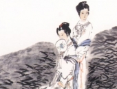 http://xahoi.com.vn/chi-em-nhi-kieu-nguoi-ma-tao-thao-muon-doat-duoc-nhat-la-ai-226700.html
