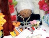 http://xahoi.com.vn/cau-chuyen-bi-an-ve-thi-hai-em-be-tu-bat-nap-quan-tai-sau-7-nam-chon-cat-226720.html