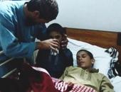 http://xahoi.com.vn/ky-la-3-anh-em-ngay-song-dem-chet-o-pakistan-226772.html
