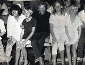 http://xahoi.com.vn/gia-dinh-song-sot-ky-dieu-sau-6-tuan-troi-dat-tren-bien-226807.html