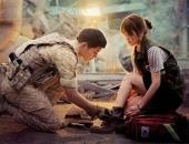 http://xahoi.com.vn/man-anh-han-khong-con-phim-hay-sau-hau-due-mat-troi-226921.html