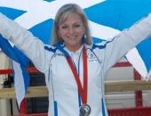 http://xahoi.com.vn/bi-tai-nan-giao-thong-tai-vn-vo-si-judo-scotland-nguy-kich-227149.html