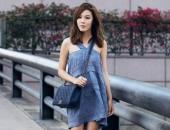 http://xahoi.com.vn/nhung-fashionista-giup-nang-cong-so-mac-dep-moi-ngay-227303.html