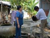 http://xahoi.com.vn/ca-sot-xuat-huyet-tang-dot-bien-bien-chung-nguy-hiem-227429.html