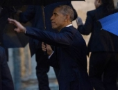 http://xahoi.com.vn/lich-trinh-cu-the-cua-tong-thong-obama-tai-viet-nam-227520.html