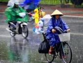 http://xahoi.com.vn/bac-bo-canh-bao-mua-dong-vao-chieu-toi-nay-227542.html
