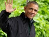 http://xahoi.com.vn/tong-thong-obama-roi-washington-len-duong-toi-viet-nam-227533.html