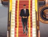 http://xahoi.com.vn/tong-thong-obama-toi-ha-noi-bat-dau-cong-du-viet-nam-227565.html