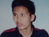 http://xahoi.com.vn/ga-sinh-vien-nghien-game-va-quy-ke-tham-doc-khi-giet-ban-gai-227636.html