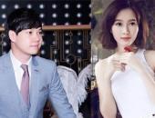 http://xahoi.com.vn/suc-hut-cap-doi-kin-tieng-ma-hot-nhat-showbiz-viet-227685.html
