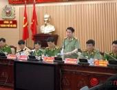 http://xahoi.com.vn/thu-doan-cua-ten-trom-hon-400-cay-vang-o-ha-noi-227706.html