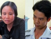 http://xahoi.com.vn/nguoi-dan-ba-cung-tinh-nhan-sat-hai-chong-mong-duoc-tha-thu-227778.html