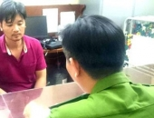 http://xahoi.com.vn/vu-trom-xe-oto-cho-vang-chan-dong-o-ha-dong-nhung-tinh-tiet-nam-ngoai-chuyen-an-227777.html