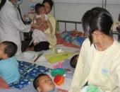 http://xahoi.com.vn/cao-bang-7-tre-tu-vong-nghi-do-viem-nao-cap-227794.html