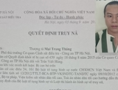 http://xahoi.com.vn/tron-truy-na-thuong-gia-anh-quoc-giang-bay-lua-tien-ty-227832.html