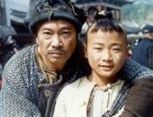 http://xahoi.com.vn/dan-dien-vien-quan-huyen-9-tuoi-ngay-ay-bay-gio-227907.html