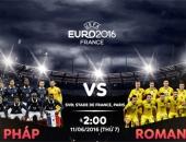 http://xahoi.com.vn/khai-mac-euro-2016-phap-vs-romania-cong-cuong-gap-thu-vung-228512.html
