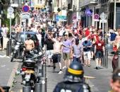 http://xahoi.com.vn/uefa-doa-loai-nhung-doi-co-hooligan-o-euro-2016-228656.html