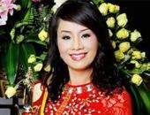 http://xahoi.com.vn/cac-dai-gia-dinh-don-hoa-hau-quy-ba-ra-sao-228651.html