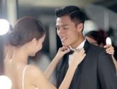 http://xahoi.com.vn/sau-le-an-hoi-mac-hong-quan-ly-kute-khoe-anh-con-trai-bu-bam-228913.html