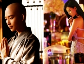 http://xahoi.com.vn/bi-mat-dang-sau-nhung-canh-troc-dau-cua-my-nhan-hoa-ngu-228952.html
