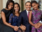http://xahoi.com.vn/obama-rot-nuoc-mat-noi-ve-ngay-cua-cha-228968.html