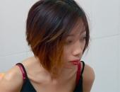 http://xahoi.com.vn/bat-co-gai-cung-3-nguoi-dung-ma-tuy-trong-nha-nghi-229045.html