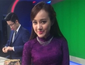 http://xahoi.com.vn/hinh-anh-khong-len-song-cua-btv-hot-nhat-thoi-su-vtv-229033.html