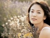 http://xahoi.com.vn/biet-meo-nho-lam-dep-nay-se-giup-ban-tre-mai-khong-gia-229043.html